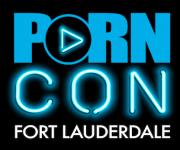 Porn Con Fort Lauderdale